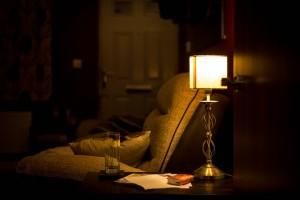 room-932321_1920
