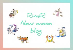 RimiR.moon